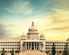 pvt ltd in bangalore