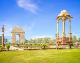 pvt ltd delhi